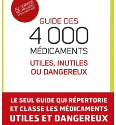 4000 medoc guide gratuit.jpg